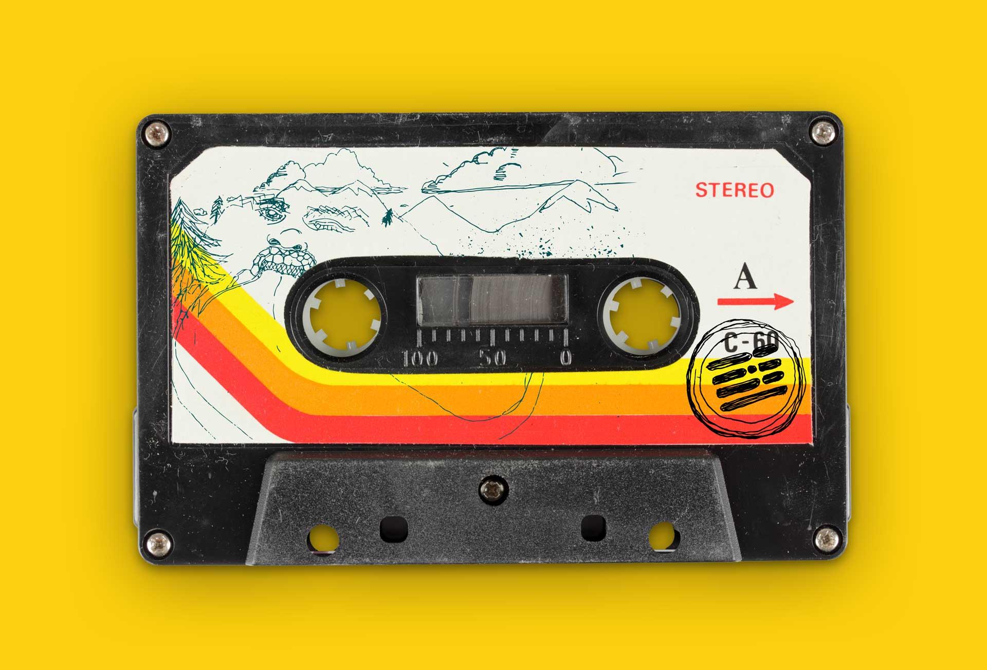 mixtape-mobile