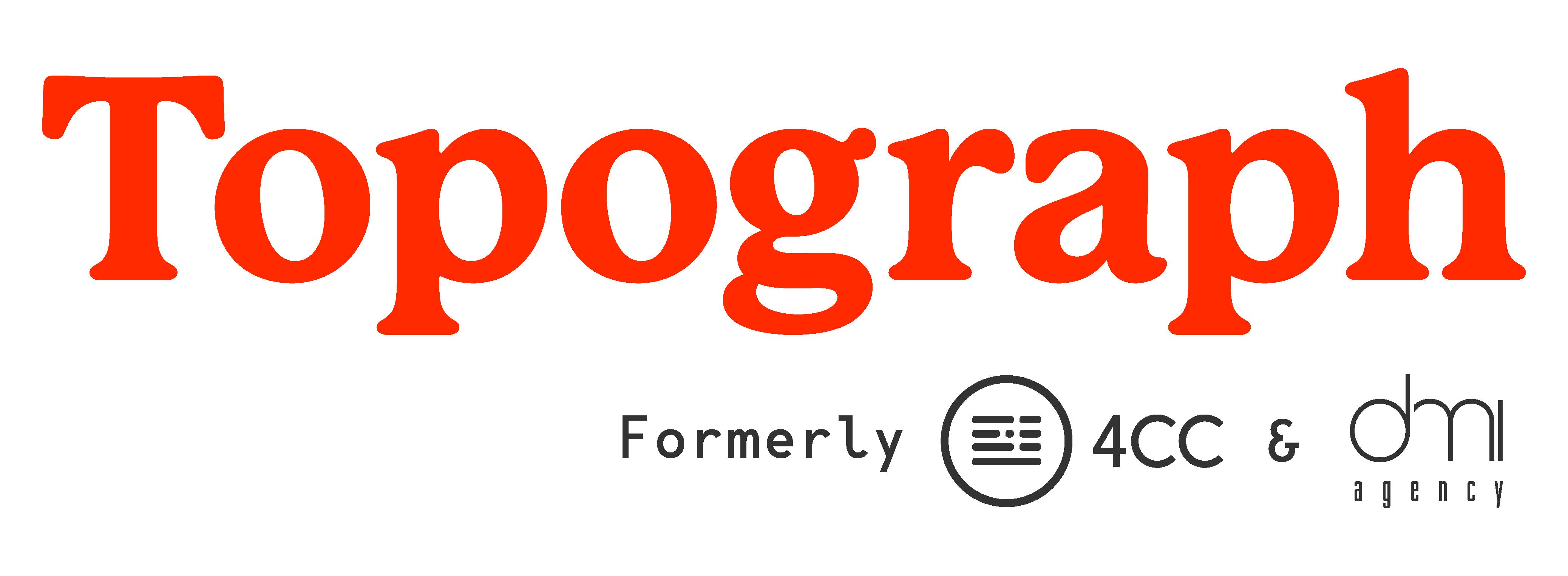freshbooks-invoice-logo-copy-3